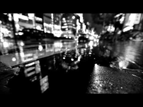 Jamie Jones feat. Luca C - Tonight In Tokyo (Original Mix)
