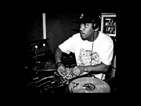 Realest Speech - HipHop Tribute (Beat)
