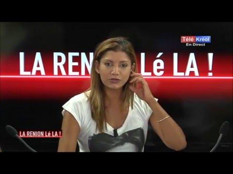 Les Pierres de Poivre kabaret et comédie - Télékréol