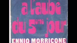 Ennio Morricone -  A l