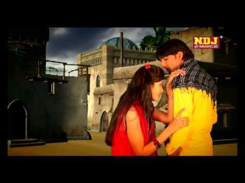 Hit Haryanvi Folk Song - Ho Bewafa Seena Cheer By Surender Romio,Ritu Koshik