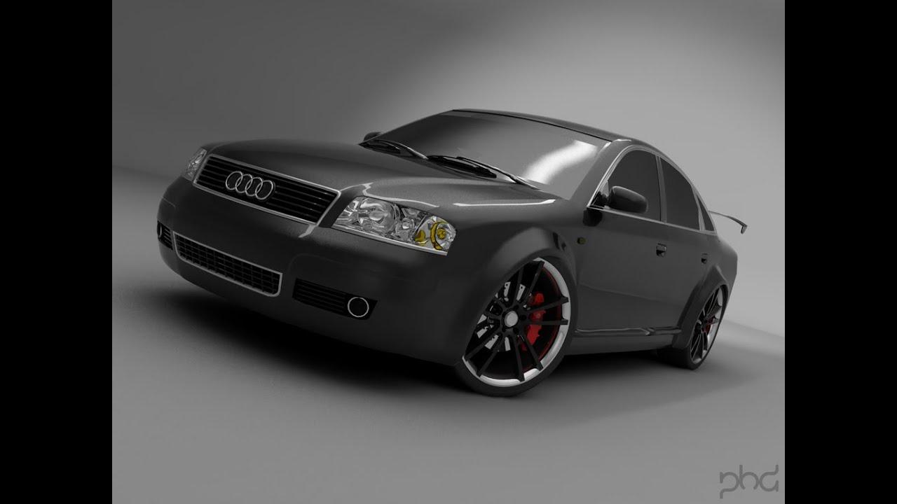 Автомобили audi a6 (c5) новые и с пробегом в беларуси частные объявления о продаже автомобилей audi a6 (c5). Купить или продать автомобиль audi a6 (c5) на сайте автомалиновка. Ауди а6 с5. Двигатель вdh 180л. С.