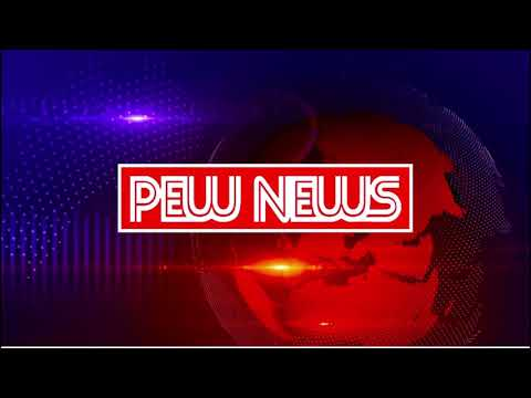 PEW NEWS BACKGROUND