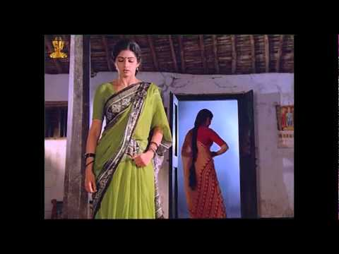 Devatha Telugu Full Movie | Part 05 | Shobhan Babu | Sridevi | JayaPrada | Suresh Productions