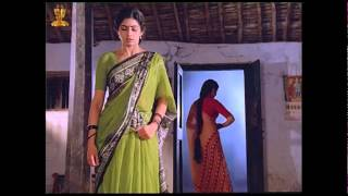 Video Devatha Full Movie Part 05 | Shobhan Babu | Sridevi | JayaPrada | Suresh Productions download MP3, 3GP, MP4, WEBM, AVI, FLV November 2017