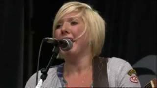 Claudia Koreck - Menschsein 2011