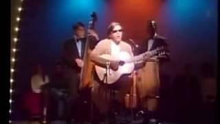 José Feliciano - California Dreamin' (Live)