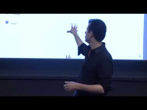 Building Dynamic Websites at Harvard - Lecture 0