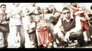 Alwin - Dios te esta Llamando (Video Oficial).mp4