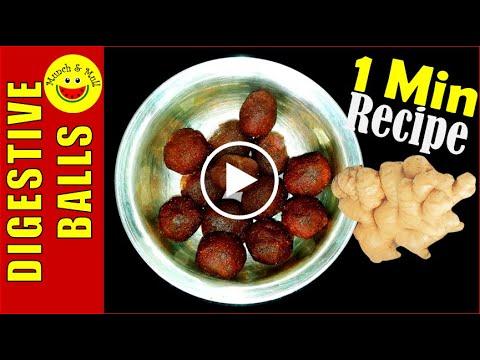 dried-ginger-recipe-–-medicinal-value-of-ginger