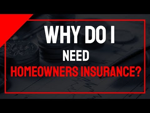 homeowners-insurance-porter---call-281-445-1381-for-a-quote!