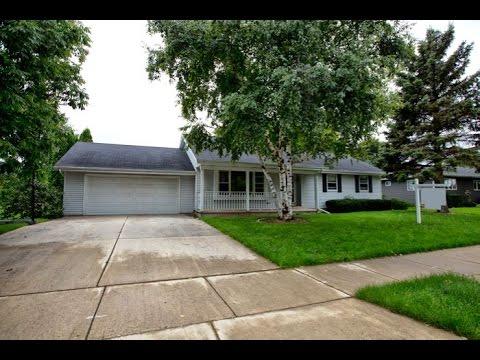 644 Grove Street, Fond du Lac, Wisconsin