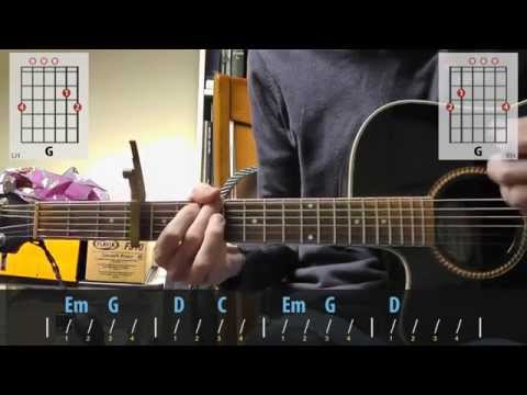 6.4 MB) Chords 74 75 - Free Download MP3