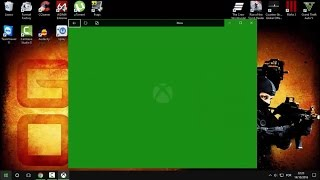 CS GO e outros jogos com queda de FPS no Windows 10? Culpado Xbox Game DVR? SIM!