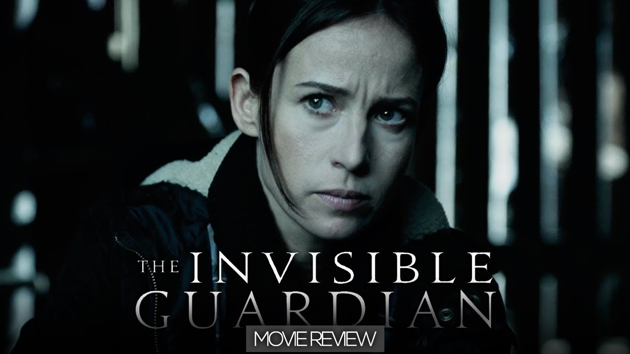 Download The Invisible Guardian (2017) - Movie Review   Baztán Trilogy 1