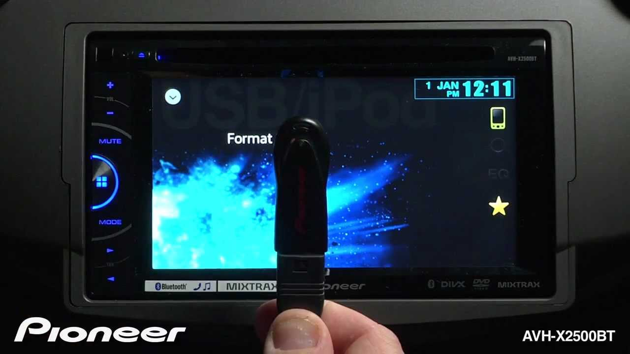 small resolution of wiring diagram for pioneer avh x2500bt