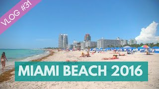 Miami Beach - VLOG #31 - MIAMI 2016(Miami Beach - VLOG #31 - MIAMI 2016 http://masymejor.com Regalo de 25$ para viajar con AIRBNB: http://www.airbnb.es/c/isanchezsaez Apartamento Miami ..., 2016-06-28T15:39:10.000Z)