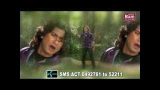 Ekvar Piyune Malva Aavje-Vikaram Thakor-Gujarati Song