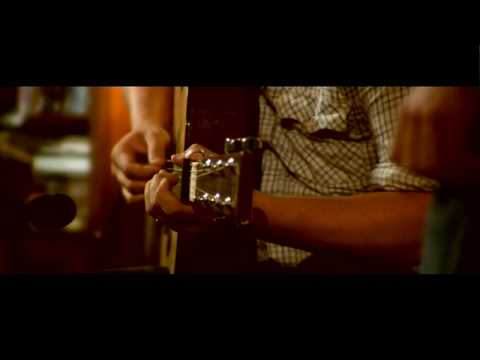 Mumford & Sons - The Cave (Bookshop Sessions)