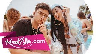 GMeyer e MC Mirella - Pra Subir (kondzilla.com)