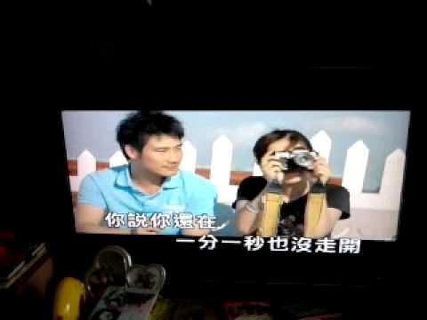 cover of ni wei shen me shuo huang by ding dang