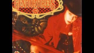 Genitorturers - Asphyxiate
