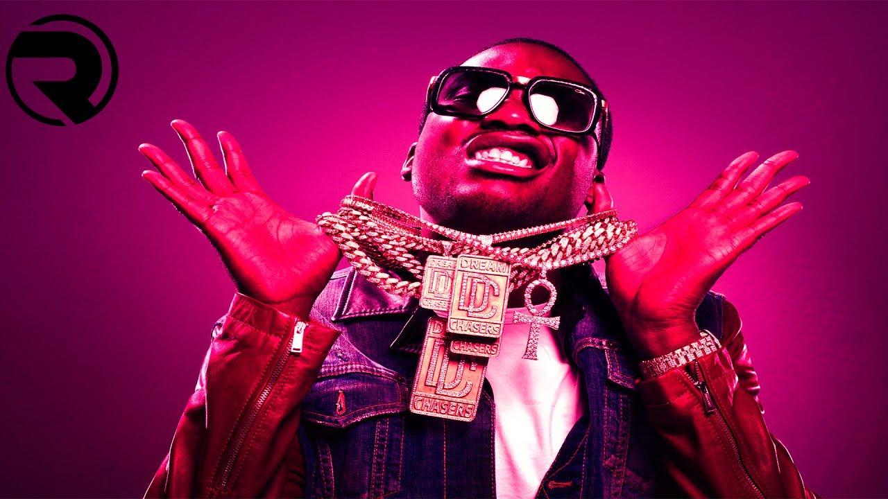 "[FREE Untagged] Meek Mill Type Beat ""Greatness"" | Hip Hop type beat | Hip Hop/Rap Instrumental"