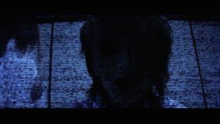 UNDER FALL JUSTICE 1stフルアルバム [醜い拒絶]全12曲!90年代絶大なるカリスマだったLa'Muleの代表曲『ナイフ』を収録曲としてカヴァー!La'Mule Vo.紺もコ...