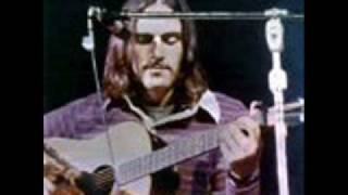 Watch James Taylor Day Tripper video