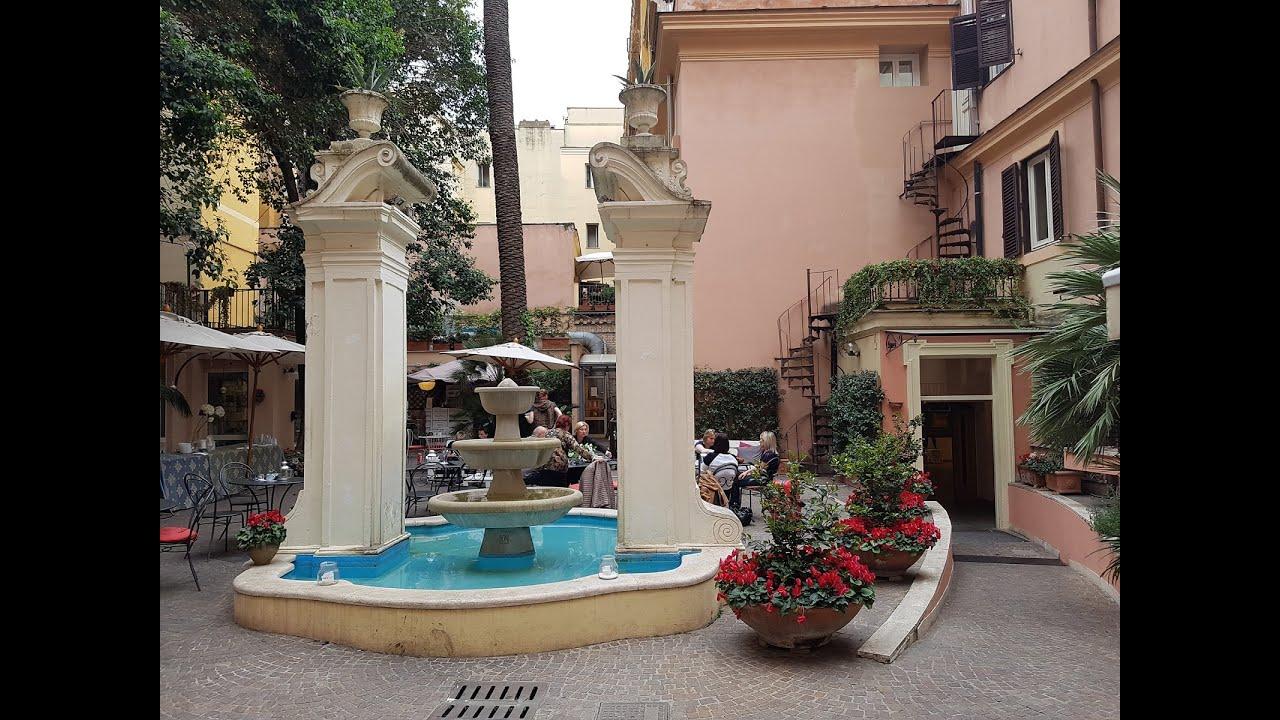 Vincenzo Rinaldi Nova Milanese the best attractions in lazzate | destimap | destinations on map