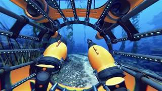 Shark Week: Operation Apex VR Game