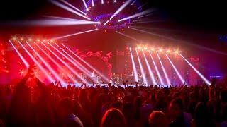 Saro Tovmasyan - Qaxcrs / Concert version/ Սարո Թովմասյան - Քաղցրս