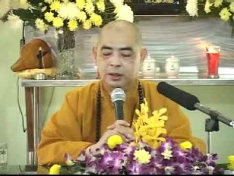 Ý nghĩa của câu niệm Phật