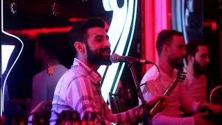 Ali Uğur Çetin - Ben babamın oğluyum & Bir garip Ankaralıyım & Vay Balım #liveperformance