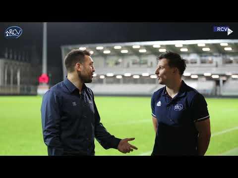 Debrief de match_Grenoble_Pierre Popelin