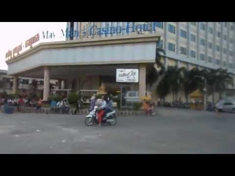 Casino moc bai bavith | Casino moc bai tay ninh | Bavith city | border Vietnam Cambodia