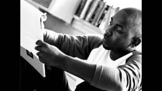 Kendrick Lamar - Trip