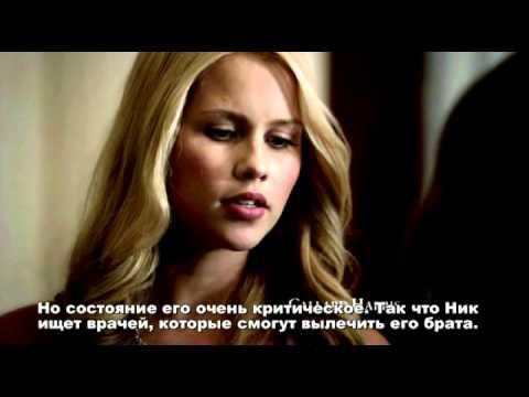 Смотреть фильм чужая невеста узбекский фильм на русском