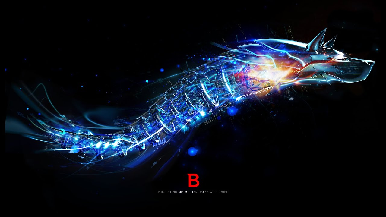 bitdefender total security 2015 license key for 6 months