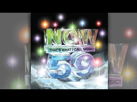 NOW 59   TV Ad