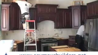 Seymour Builders Inc, Odessa, FL