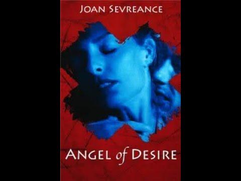 Download Angel of Desire (1994)