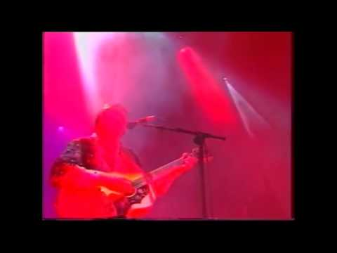 Emerson Lake & Palmer - Still You Turn Me On ∣ Lucky Man (Live)