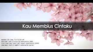 Sakura - Kau Bius Aku Mp3