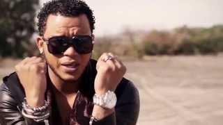 Lippe Monteiro - Nha Baby (Video Clip)