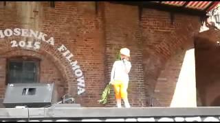 XXIII Konkurs Piosenki Dziecięcej i Młodzieżowej, 1 czerwca 2015r, Pułtusk