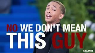 Jayden K. Smith: No, he isn't going to hack your Facebook | Newshub