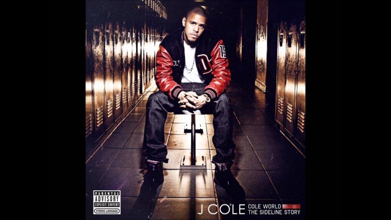 J Cole Eyebrows Vs Drakes J. Cole ft. Dra...