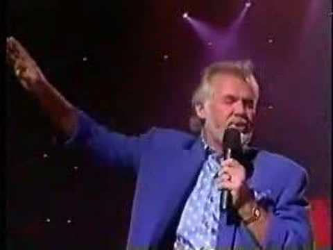 """kenny-rogers---""""if-you-want-to-find-love""""-live"""