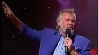 "Kenny Rogers - ""If You Want To Find Love"" Live"